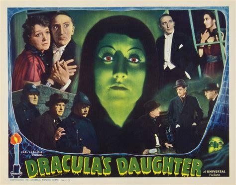 dracula s dracula s daughter
