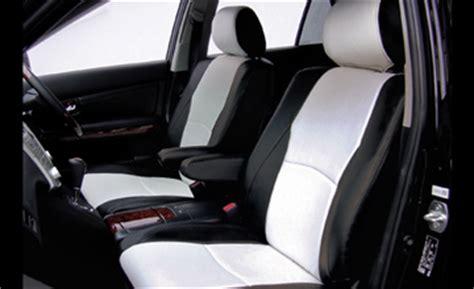 Seat Cover Maker Manila
