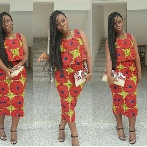 traditional shweshwe dresses 2017 ankara   Lifestyle Nigeria