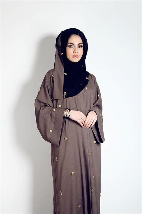 Gamis Bergo Dual Lace Cf13915 726 best abaya models images on fashion styles and