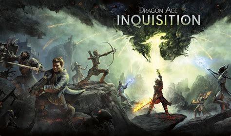 Age Inquisition critique de age inquisition