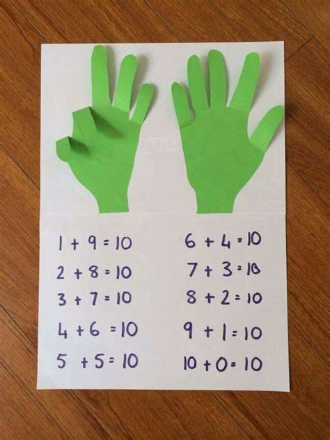 math craft projects 25 best ideas about math crafts on 3d shapes