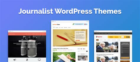 wordpress layout problem 5 journalist wordpress themes 2018 formget