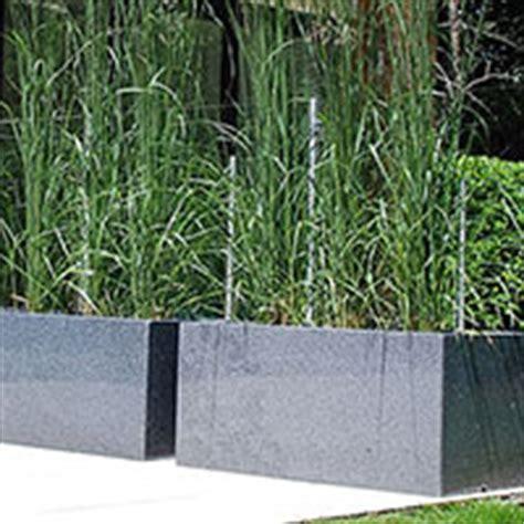 Planter Troughs Sydney by Outdoor Garden Pots And Planter Boxes Iota Australia