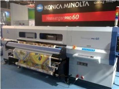 Mesin Printing Kain fitinline 7 macam mesin digital printing tekstil