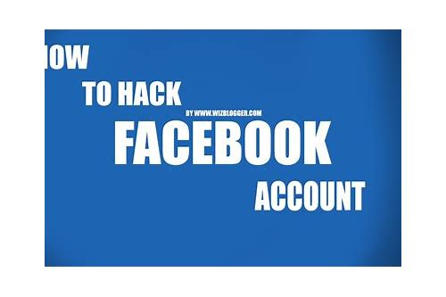 facebook likes hack tool download