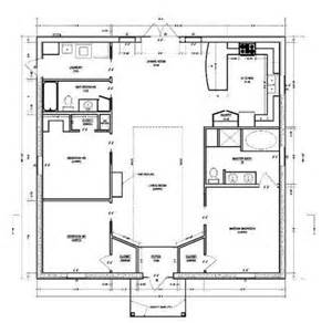 cmu housing floor plans small house plans cept put the bath door to open into the laundry and have a bigger sink