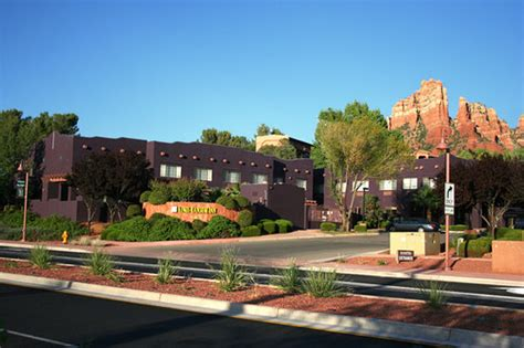 comfort inn sedona comfort inn sedona sedona hotel reviews photos