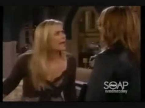youtube days of our lives days of our lives sami vs nicole youtube