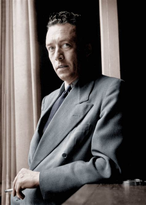 Albert Camus Essay by The Plague Critical Evaluation Essay Enotescom