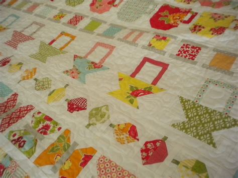 Row Quilt Ideas by Design Your Own Row Quilts