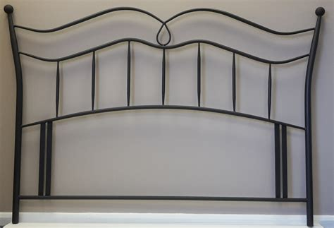 5ft headboards helibeds same day or next day delivery of headboards