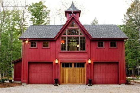 40 best detached garage model for your wonderful house 40 best detached garage model for your wonderful house