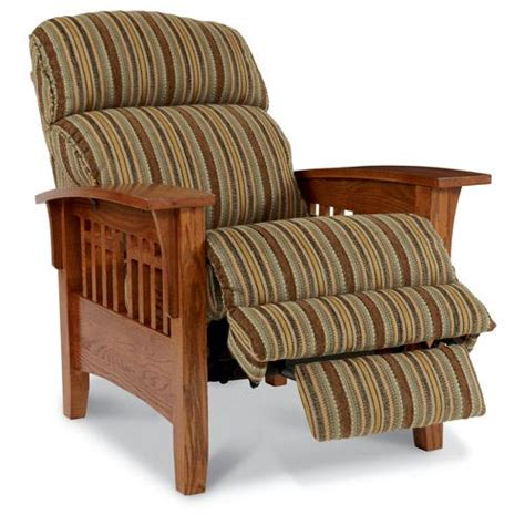 la z boy eldorado recliner six easy chairs to take it easy in articles