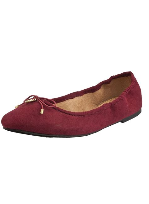 flat apartment shoes 101 best fabulous flats images on ballerinas