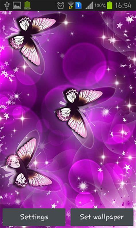 imagenes hot gratis para celular shiny butterfly para android baixar gr 225 tis o papel de
