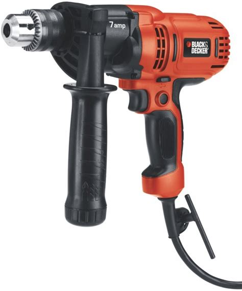 10 Best Black And Decker Drills For Professionals And