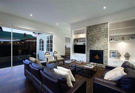 Hamptons Homes Interiors Hampton S Style Home Design