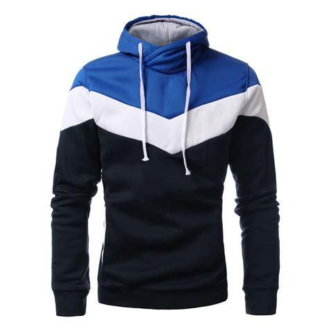 Sweatshirts For Sale Sale 2015 Autumn Mens Fashion Hoodies Sweatshirt