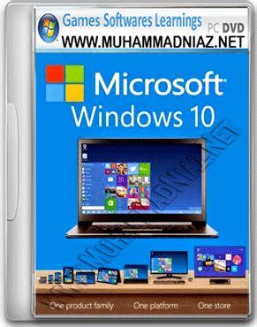 download autocad 2010 full version indowebster windows 10 free download full version muhammad niaz