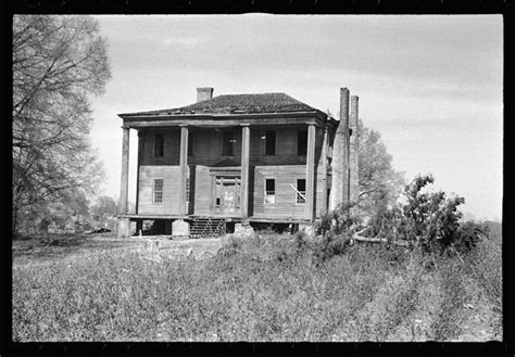 eudora plantation quitman georgia antebellum 608 best images about plantations past and present on