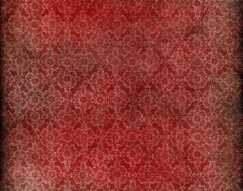 pattern background red red pattern background