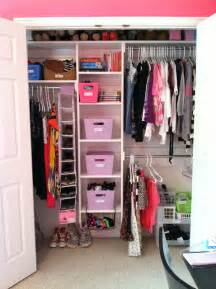 closet ideas for small closets small bedroom closet organization ideas the interior designs