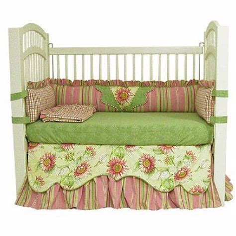 Sunflower Crib Bedding by 159 Best Images About Sunflower Bedroom On