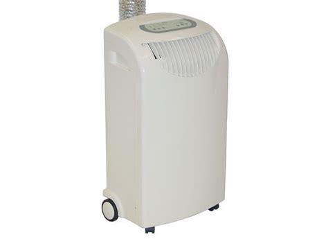 Ac Daikin Portable portable air conditioning units portable air conditioning units nz