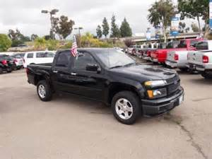 Chevrolet Colorado V8 Chevrolet Colorado V8 Reviews Prices Ratings With