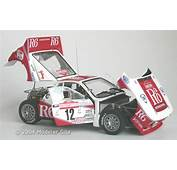 Lancia 037 Rally 1/24
