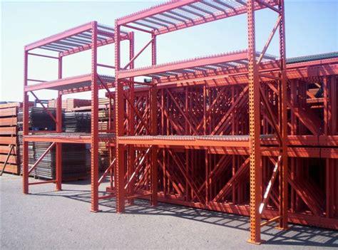 used warehouse shelving racks quot used warehouse pallet rack quot california orange san bernardino riverside san diego los angeles