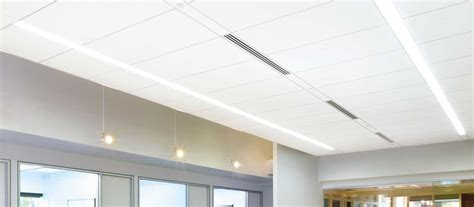 nh ma custom commercial ceiling tile design installation