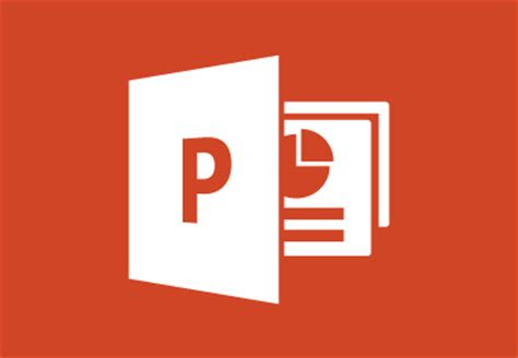 how to control powerpoint animation with the animation pane