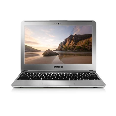 samsung 3 chromebook samsung xe303c12 a01uk arm series 3 11 6 quot chromebook wifi samsung from powerhouse je uk