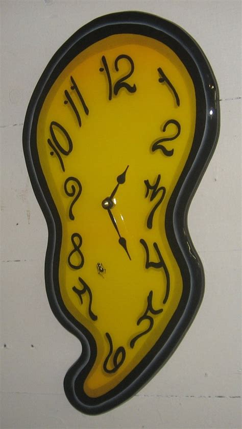 Awesome Clocks by Awesome Clock Clocks Pinterest