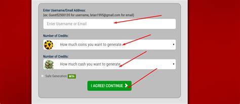 tutorial hack website 2015 tutorial hack koin line 2015 method hack 8 ball pool coins