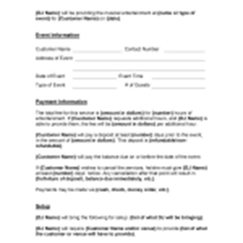 Contract Novation Letter Novation Agreement Template Freewordtemplates Net