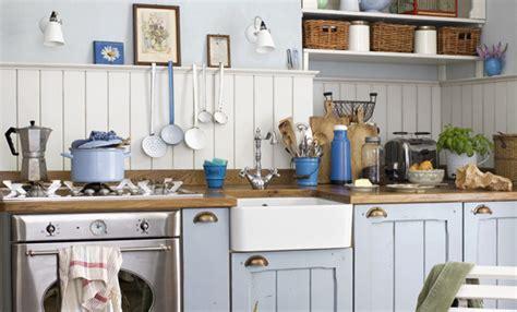 stili casa arredamento come arredare casa in stile provenzale tante idee