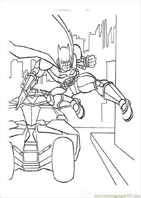 batman coloring pages free pdf batman03 coloring page free batman coloring pages