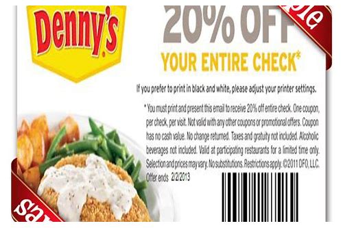 chevys mexican grill coupons
