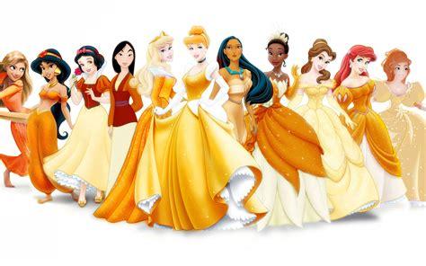 Judith S Disneyfriends Net Coloriage Les Princesses De Walt DisneyL