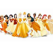 Judiths Disneyfriendsnet