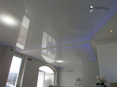 soffitti luminosi 22 best soffitti tesi luminosi retroilluminati images on