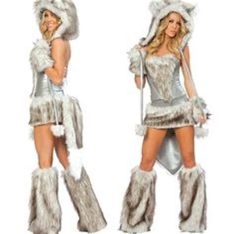 j wolf costume 1000 images about big bad wolf costume ideas on
