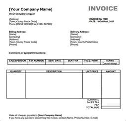 sage invoice template download invoice template 2017
