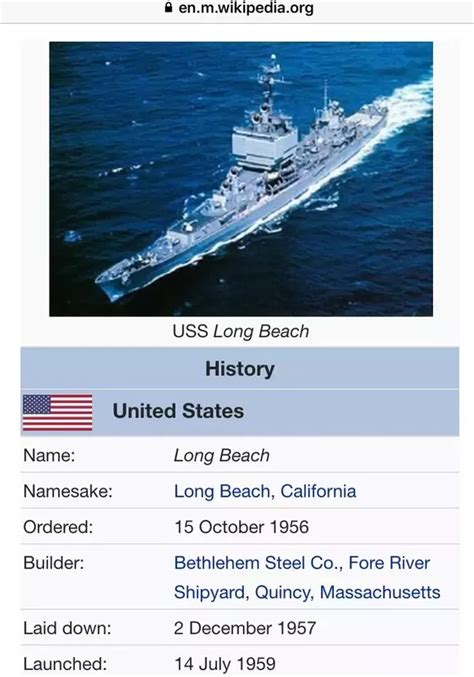 why is the uss enterprise cvn 65 the only aircraft