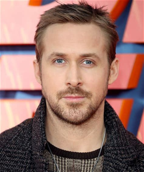 ryan gosling | instyle.co.uk
