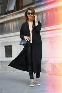 black coats for ladies fashiongum com