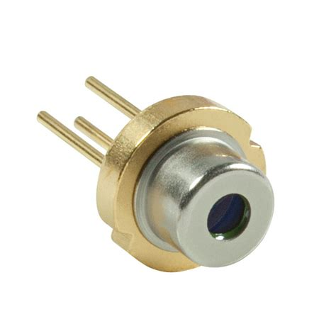 445nm blue laser diodes